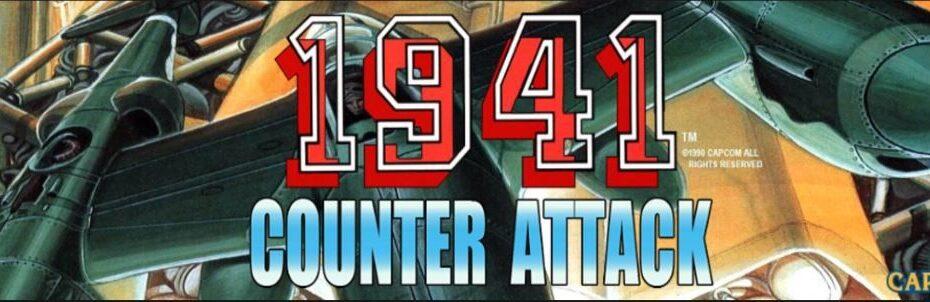 1941-counter-attack