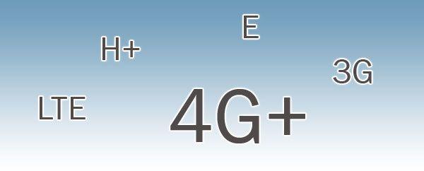 3g-lte-4g