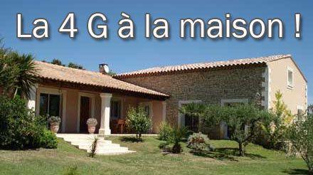 4g-pour-la-maison