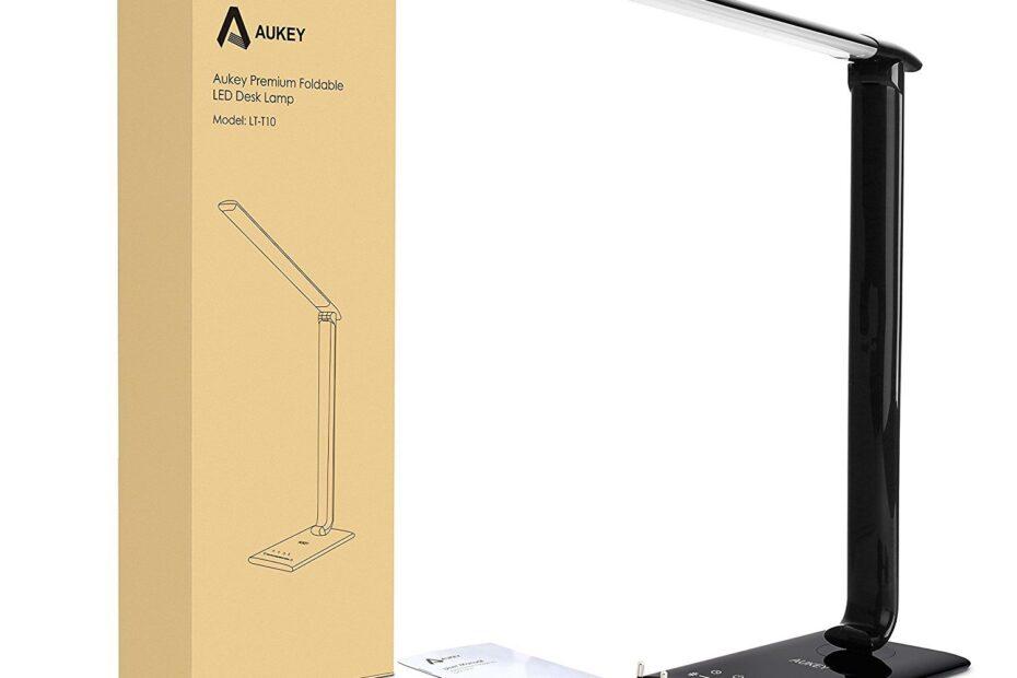 aukey-lt-t10