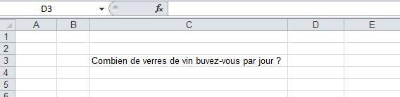 data-validation-excel2013-01