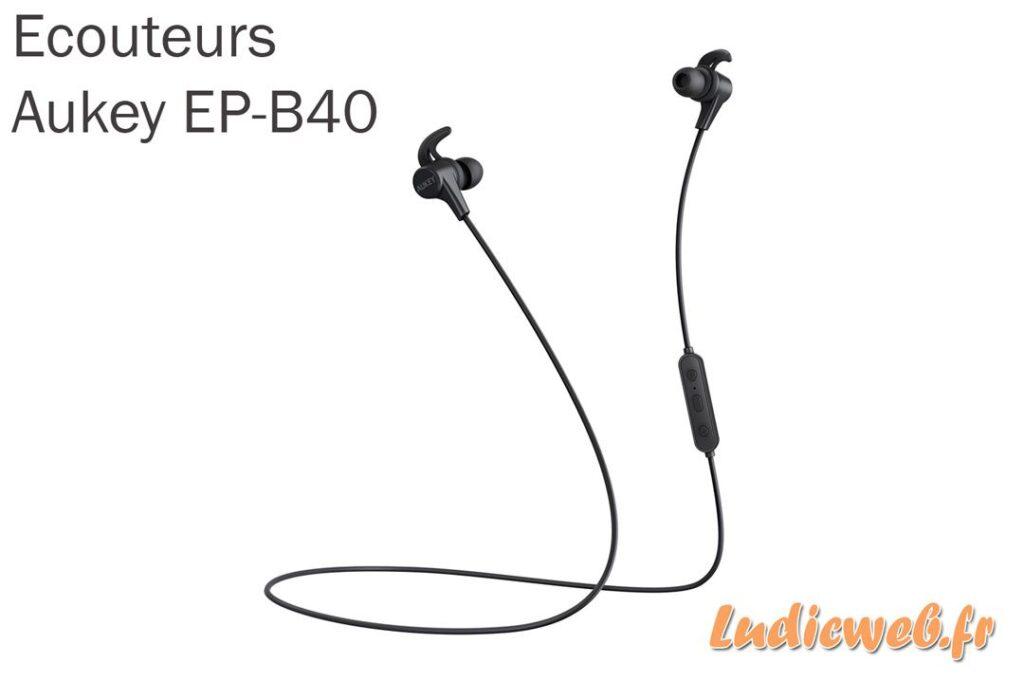 ecouteur-bluetooth-aukey-ep-b40