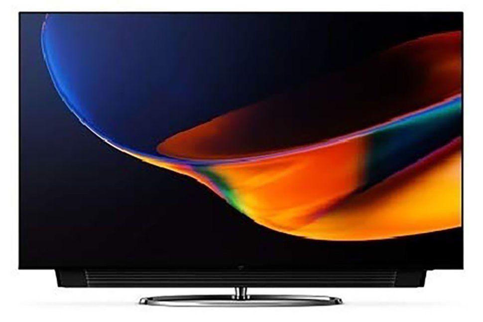 oneplus-tv.
